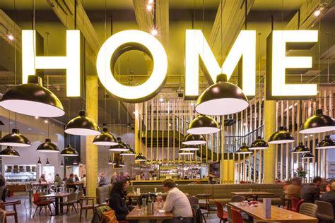 showhome designer jobs manchester home manchester arts cultural centre e architect