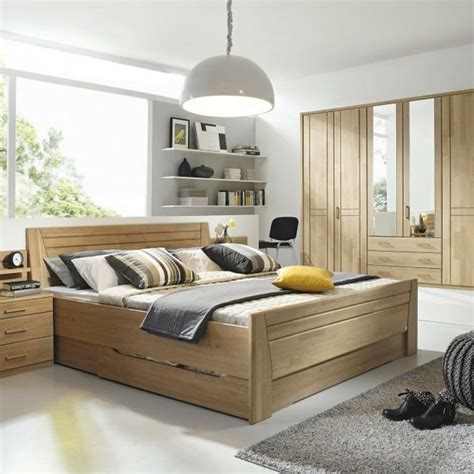 das perfekte schlafzimmer einrichten wichtige tipps und