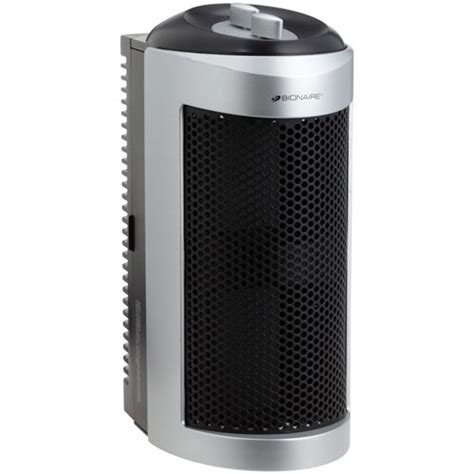 bionaire bap  air purifier review  price compare