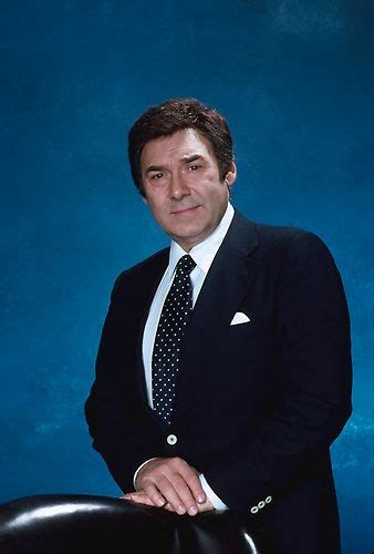 1 stefano dimera 2016 17 best images about days of our lives on pinterest