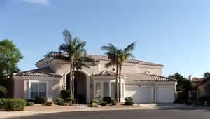custom home builders az custom home builders scottsdale az arizona custom homes