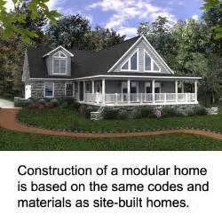 pricing on modular homes michigan modular home network home page floor plans