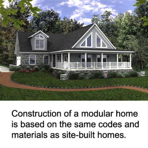 what is the cost of a modular home michigan modular home network home page floor plans