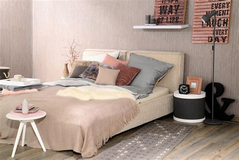 wohnzimmer naturtöne exklusive wohnzimmer deko