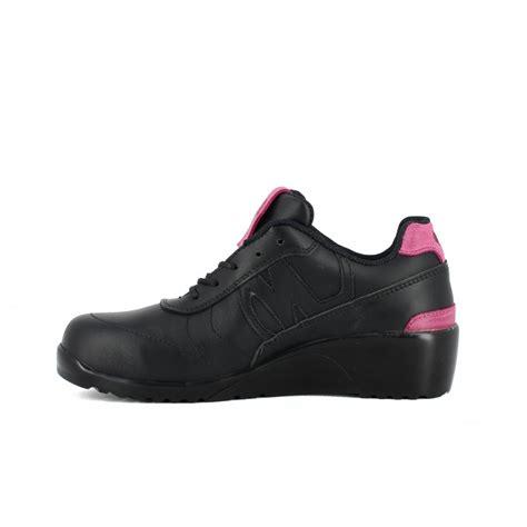 Chaussure De Securite Femme Legere 1547 by Chaussure De S 233 Curit 233 Femme L 233 G 232 Re Nordways 65 75 Ht