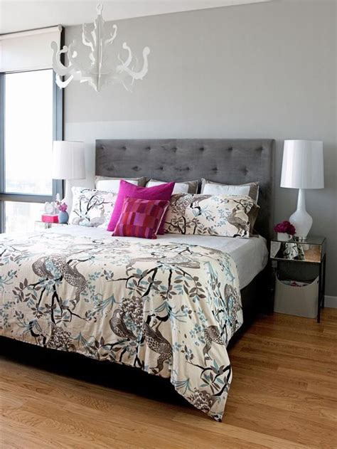 cleaning a duvet secrets to cleaning and organizing hgtv duvet sets