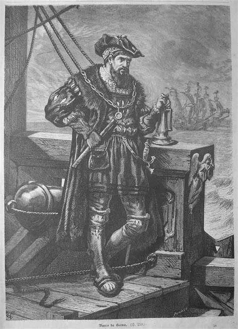 Vasco da Gama | História de portugal, Portugal e Vasco da gama