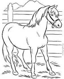 coloring pages of animals animal coloring pages 12 coloring