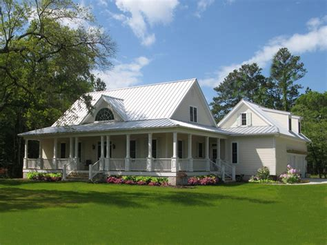 house plans with wrap around porch top ranch house plans