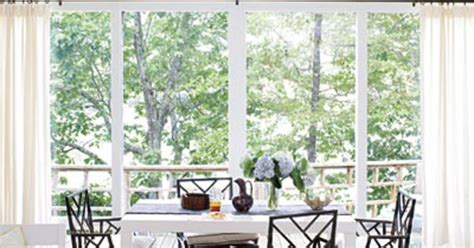 lake house decorating ideas southern living perfect for georgia s lake country quot 23 lake house