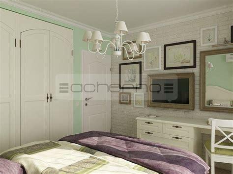 raumgestaltung schlafzimmer acherno romantische und klassische raumgestaltung ideen