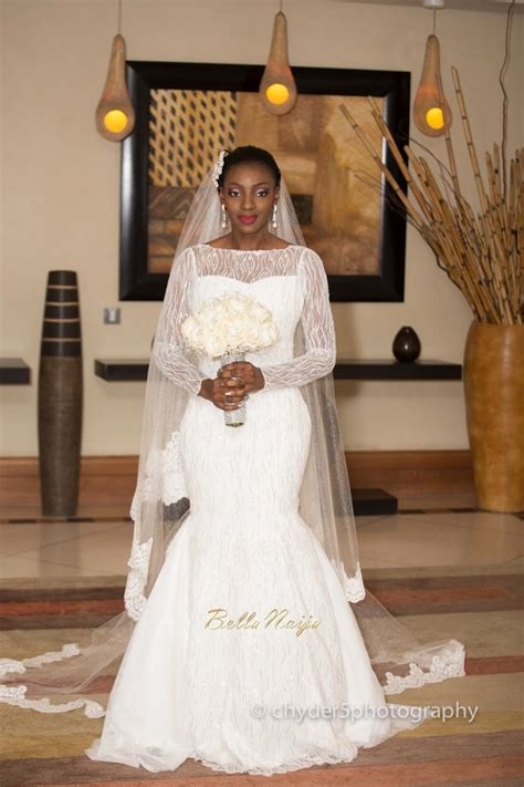bella naija wedding 2015 naija weddings 2015 bella naija weddings 2015