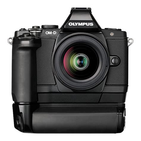 olympus four thirds best micro four thirds in 2012 compact system