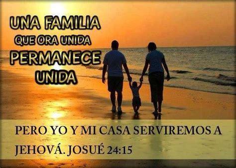 imagenes cristianas de la familia unida una familia que ora unida permanece unida familias que
