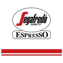 segafredo zanetti espresso the entertainer segafredo zanetti espresso dubai