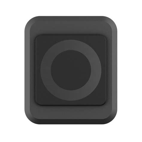 Lifeactiv Quickmount Adapter lifeproof lifeactiv quickmount adaptor black 78 50360 b h