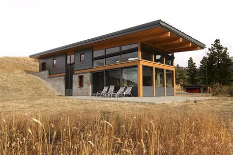 modern architecture homes 1727 contemporary architecture residential modern art deco