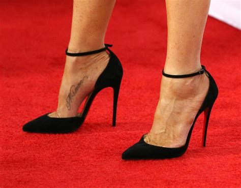 a in high heels aniston 171 555 shoes