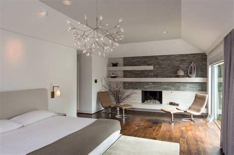 bedroom chandeliers designs decorating ideas design trends premium psd vector downloads