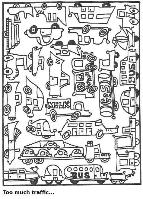 coloring page  kids features  wide range