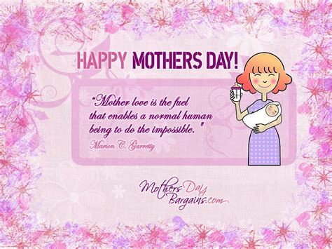 for mothers day mothers day poems