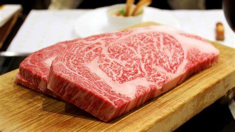 alimentazione giapponese vendita beef a napoli di francia carni