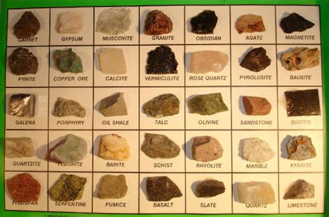mineralmanthe original and best for rocks minerals gems