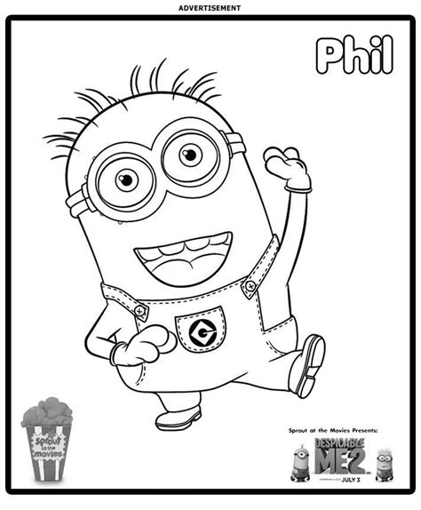 minion avengers coloring pages 17 best ideas about dibujos para colorear minions on