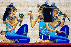 Blue Lotus Dmt Blue Lotus The Entheogen Of Ancient Waking Times