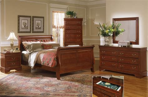 bassett bedroom furniture bassett bedroom furniture dresser w louis pieces