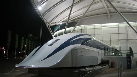 Tesla High Speed Rail Promise And Perils Of Hyperloop And Other High Speed