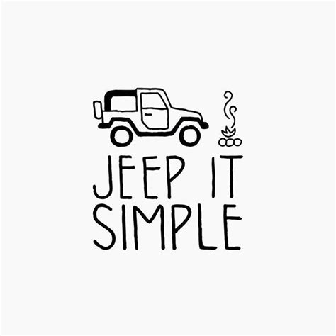 jeep drawing easy best 25 jeep drawing ideas on pinterest tent drawing
