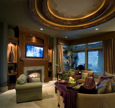 awesome rooms 9 awesome living room design ideas