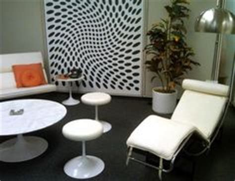 roger sterling the beauty modernist mid century modern design ideas inspired by quot mad men