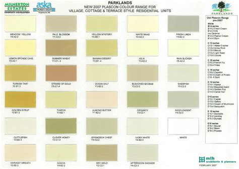 berger paints and tobago chart pictures to pin on pinsdaddy