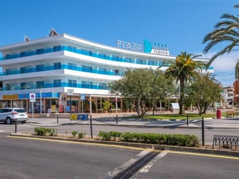 best hotel in santa best hotels for adults only in santa ponsa