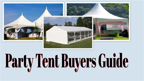 backyard tents for sale delightful backyard tents for sale mp3 12 29 mb free