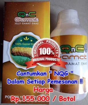 Obat Asam Lambung Alami Tradisional obat asam lambung naik tradisional manfaat jelly gamat qnc