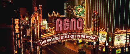 friendly hotels reno pet friendly hotels in reno 80 hotels for pet travel expedia