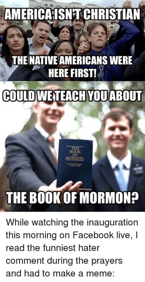 Book Of Mormon Meme - 25 best memes about byu byu memes