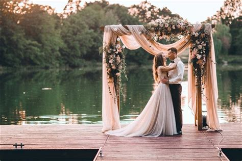 planning your dreams planning your dream rustic wedding the wedding opera