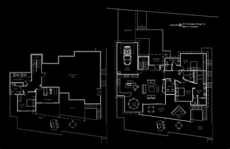 is floor plan one word is floor plan one word or two thefloors co