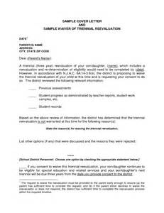 Resume Cover Letter Doc by Doc 1834 Resume Cover Letter In Doc 39 Related Docs Www Clever