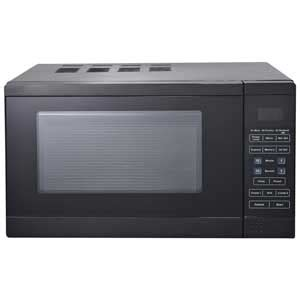 morphy richards 20l stainless steel microwave oven counter best microwave with grill reviews of 2017 view our top