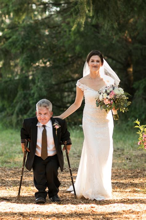 New Wedding Photos by All The Details From Molly Roloff S Intimate Wedding At