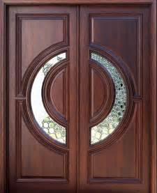 Home Door Design Download photo store front entry doors with glass download