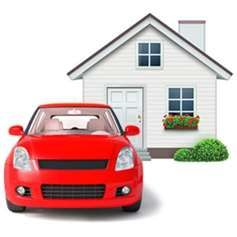 car and house insurance when should you report changes to your insurance agent