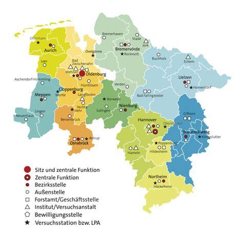 Hannover B Jobb karriere bei der landwirtschaftskammer