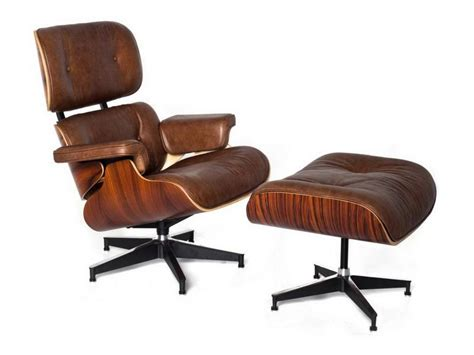 most comfortable office chairs furniture most comfortable office chair interior