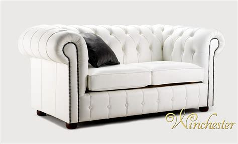 leather chesterfield sofas uk chesterfield egerton leather sofa leather sofas
